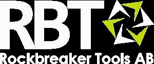 Rockbreaker Tools - Hydraulisk bergspräckning i Göteborg